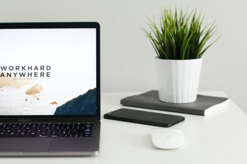 Tips: hvordan skrive en god jobbsøknad?